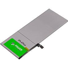 Акумулятор PowerPlant Apple iPhone 6 Plus (616-0772) new 2915mAh