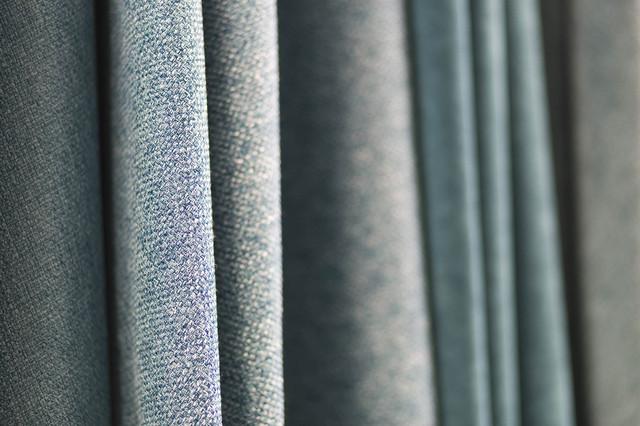 Велюр, рогожка или искусственная кожа: как выбрать и купить мебельную ткань