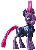 Фігурка Темпест Шадоу My Little Pony Temptest Shadow