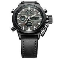 Часы Amst am3003 амстМужские военные наручные тактические современные Армейские противоударные сша годинник, фото 1