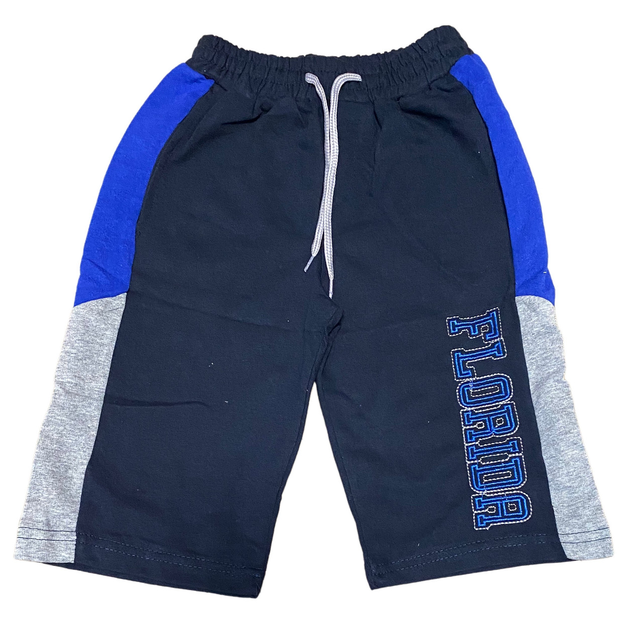 Детские шорты для мальчика, 146см
