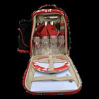 Сумка рюкзак для пикника НВ4-578
