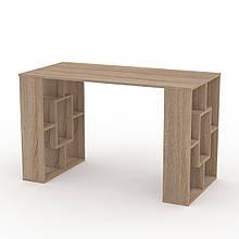 Письмовий стіл Студент - 3