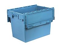 Ящики для дистрибуции 600 х 400 х 435 N6442-ALC Маренго