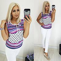 Блуза женская,блузка красивая, в расцветках батал новинка 2021