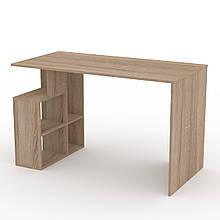 Письмовий стіл Учень - 3