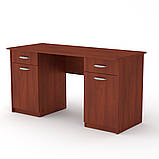 Стол письменный Учитель-2, фото 3