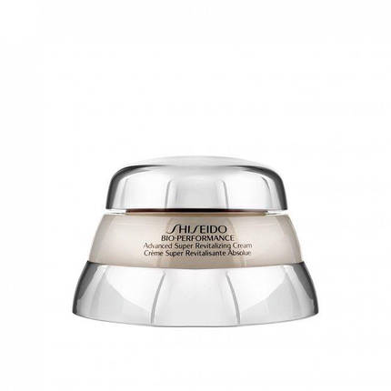 Восстанавливающий крем Shiseido Bio-Performance Advanced Super Revitalizing Cream (50 ml), фото 2