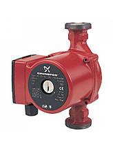 Циркуляционный насос для систем отопления Grundfos UPS 25-40 130