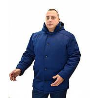 Куртка ГОСТ зимова