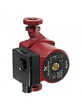 Циркуляційний насос для систем опалення Grundfos UPS 25-60 180
