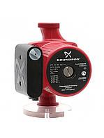 Циркуляционный насос для систем отопления Grundfos UPS 25-80 180