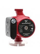 Циркуляційний насос для систем опалення Grundfos UPS 25-80 180