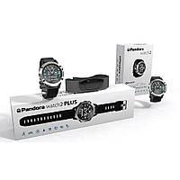 Смарт-часы Pandora Watch 2 PLUS