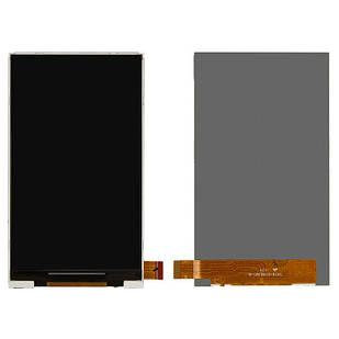 Дисплей для Lenovo A316, A316i, A319, A396