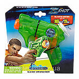 ZURU X-Shot Водний бластер «Nano Drencher», фото 4