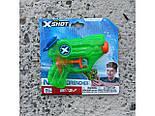 ZURU X-Shot Водний бластер «Nano Drencher», фото 2