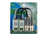 Прийомопередавач (balun) SEVEN HD-708