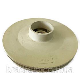 Рабочее колесо насоса (Крыльчатка) JET 100