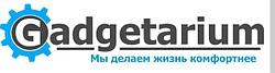 Интернет-магазин «Gadgetarium»