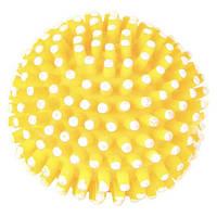 3410 Trixie Мяч еж винил, 10 см