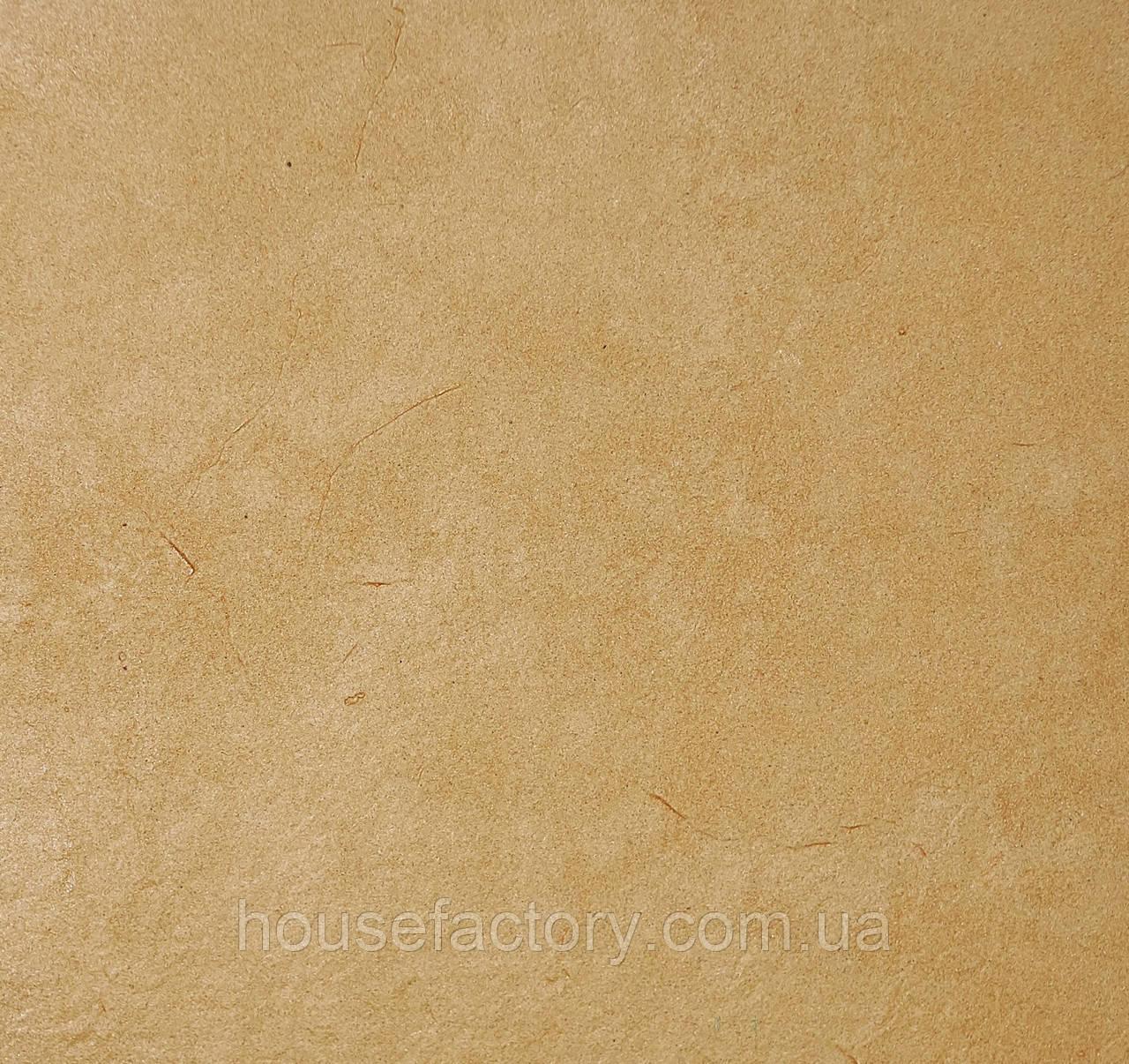 Термоугол GrandFasad Slate 170мм