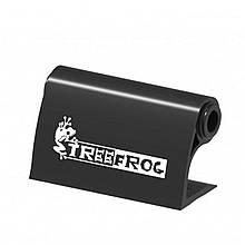 Крепление на ось TREE FROG Thru Axle Fork Mount12х100mm - FM12X100