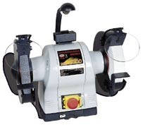 BKL-2000 Заточной станок профессиональный | Точильно шлифовальный станок | Точило Proma