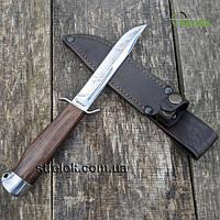 Нож нескладной Grandway 024 ACWP (финка), фото 1