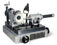 Станок для заточки инструмента ON-220