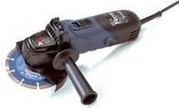 Угловая шлифовальная машинка УШМ Ferm FAG-125N