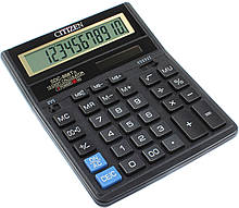Калькулятор SDC - 888T