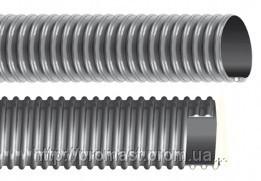 Рукава (шланги) вентиляционные  для стружкопылесосов
