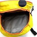 Детский дошкольный рюкзак в виде животных Пчелка, фото 4