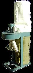 OС-1500 стружкопылесос (стружкоотсос, стружкосос)