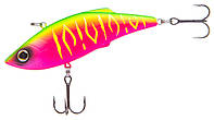 Strike Pro Rattle-N-Shad 75S (col. 230S) 11 р