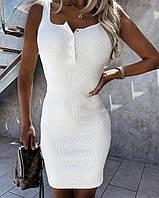 Женское летнее платье облегающее, женские сарафаны,красивое летнее платье новинка 2021