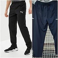 Чоловічі весняні спортивні штани новинка 2021