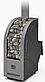 Каменка Каскад Панорама 18кВт ЛП (Теплодар), фото 2