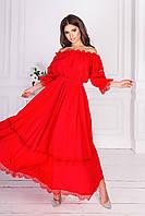 Платье летнее,длинное летнее платье новинка 2021