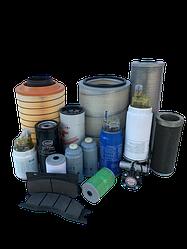 Диагностика спецтехники (двигатель, КПП, гидросистема, электрооборудование)