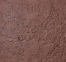 Термоугол GrandFasad Rock 170мм, фото 5