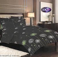Набор постельного белья №с317 Полуторный, фото 1