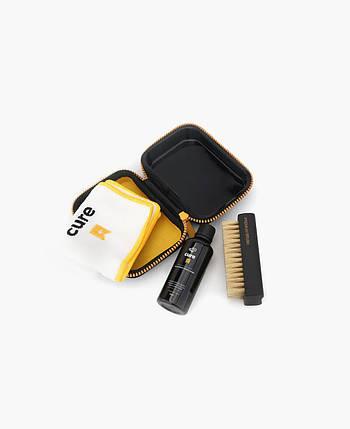 Набір для чищення взуття Crep Protect Cure Travel Kit CP0002, фото 2