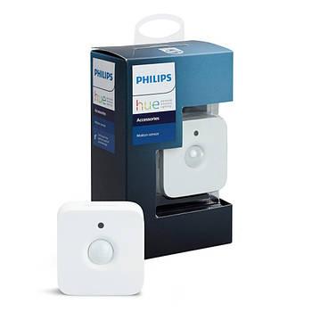 Датчик движения Philips Hue Motion sensor (Home Kit)