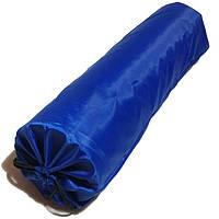 Чехол - рюкзак для ковриков 1500x500x8мм