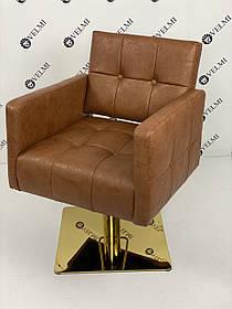 Парикмахерское кресло Ivory
