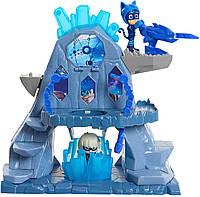 Герои в масках Крепость PJ Masks Super Moon Adventure Fortress