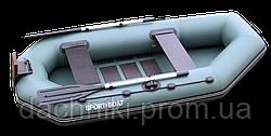 Надувна гребний човен Laguna L260LST