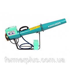 Пропановий гармата з електронним управлінням для відлякування диких тварин і птахів